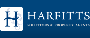 Harfitts - Solicitors & Property Agents