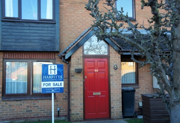 Harfitts - Solicitors & Property Agents - Property for Sale