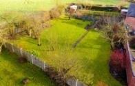 Land at Tilley Green