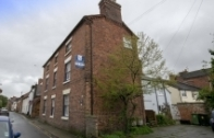 Flat 3 Eckford House