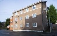Flat 4, Grove House, Wem, SY4 5DR